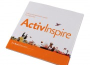activinspire-software-basic
