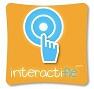 interactivfle