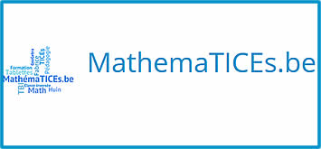 mathematices