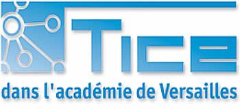TICE academie Versailles