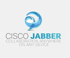 cisco_jabber_