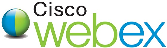 cisco_webex_logo