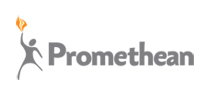 promethean_logo_officiel