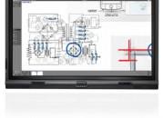 Ecran tactile Smart SBID8070i-G4-SMP
