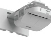 VPI Epson EB-1430WI