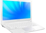 portable samsung NP905S3G-K04FR
