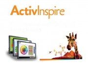 activeinspire