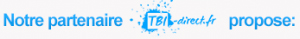 tbi direct banner
