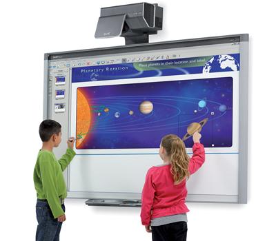 tableau-interactif
