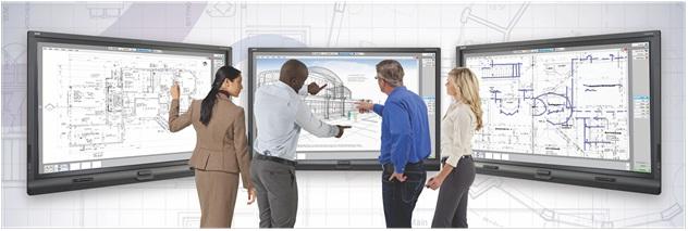 """Résultat de recherche d'images pour """"innovations, écran interactif"""""""