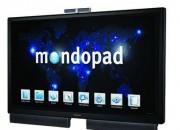 monopad