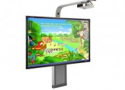 activboard_touch6