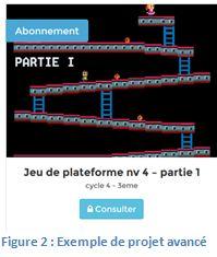 abonnement_pat1