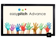 easypitch_676