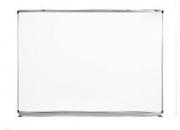 Tableau blanc ULMANN 120x246