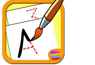 Apprendre-Alphabet