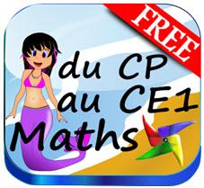 apprendre les mathematiques
