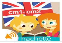 Application apprendre Anglais
