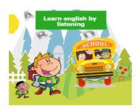 apprendre-anglais-kidsgamelearn