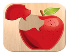 puzzle_food_for_kids
