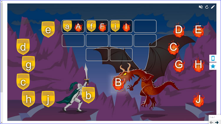 SMART-ActiviteClasslab-dragon