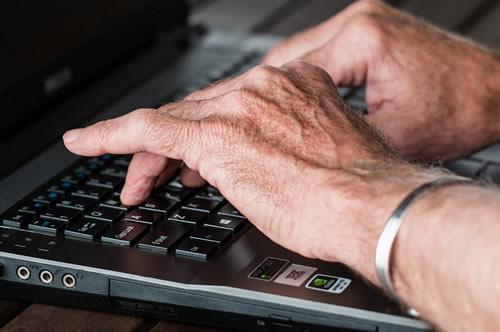 nouvelles technologies seniors