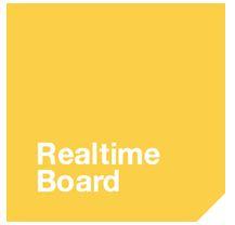 logo_realtime