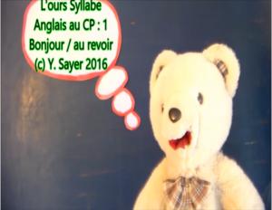 Cp et chaînes Youtube en langues vivantes