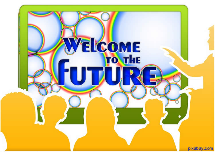 salle-de-classe-futur