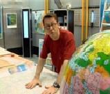 géographie CM1 et CM2