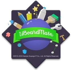UBoardMate