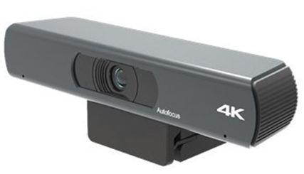 Easycam120