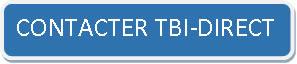 Contact tbi direct