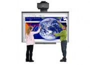 Tableau interactif TBI Smart 885_LRG