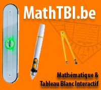 MathTBI.be