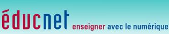 site educnet