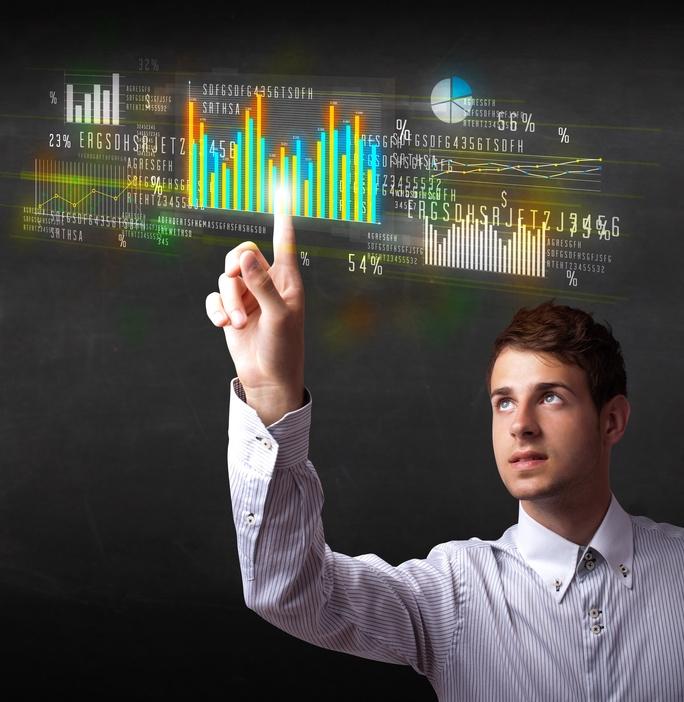 Utiliser un tableau numérique en entreprise